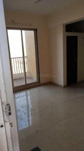 Gallery Cover Image of 600 Sq.ft 1 BHK Apartment for buy in Runwal My Desire, Dombivli East for 3250000