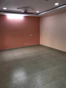 Gallery Cover Image of 5600 Sq.ft 5 BHK Villa for buy in Bandlaguda Jagir for 29000000