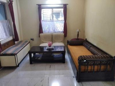 Gallery Cover Image of 1060 Sq.ft 2 BHK Apartment for buy in Bijoygarh for 5100000