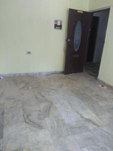 Gallery Cover Image of 310 Sq.ft 1 RK Apartment for buy in Kandivali East for 5400000