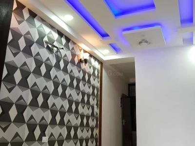 Gallery Cover Image of 845 Sq.ft 2 BHK Apartment for buy in Nyay Khand for 3386000