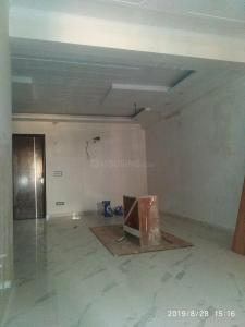 Gallery Cover Image of 1530 Sq.ft 3 BHK Independent Floor for buy in Sector 67 for 6010000