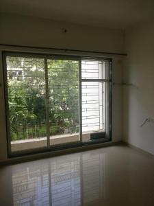 Gallery Cover Image of 400 Sq.ft 1 BHK Apartment for rent in Kandivali East for 16800