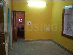 Gallery Cover Image of 650 Sq.ft 2 BHK Independent Floor for rent in BTM Delite, BTM Layout for 16300