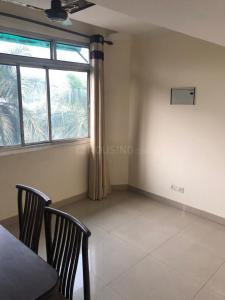 Gallery Cover Image of 950 Sq.ft 2 BHK Apartment for rent in Indraprastha Apartments, Patparganj for 20000