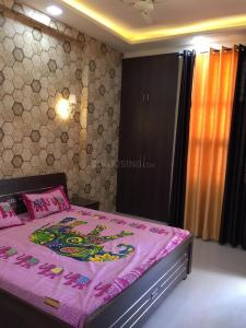 Gallery Cover Image of 1105 Sq.ft 2 BHK Apartment for buy in Karolan Ka Barh for 2875000