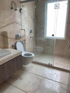 Gallery Cover Image of 1350 Sq.ft 3 BHK Independent House for rent in Paschim Vihar for 31000