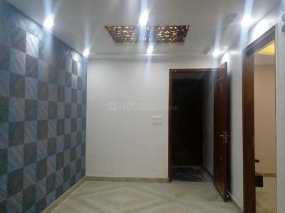 Gallery Cover Image of 288 Sq.ft 1 RK Apartment for buy in Uttam Nagar for 1000000