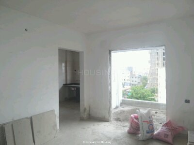 Gallery Cover Image of 650 Sq.ft 1 BHK Apartment for buy in Kharadi for 3500000