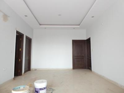 Gallery Cover Image of 1800 Sq.ft 4 BHK Independent Floor for buy in Palam Vihar for 15500000