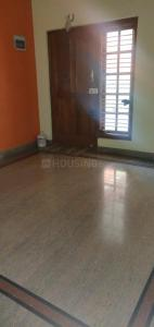 Gallery Cover Image of 3000 Sq.ft 3 BHK Independent House for rent in Lingarajapuram for 30000