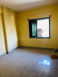 Gallery Cover Image of 550 Sq.ft 1 BHK Apartment for rent in Shree Bhadrakali Darshan CHS, Bhayandar West for 11000