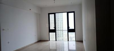 Gallery Cover Image of 950 Sq.ft 2 BHK Apartment for rent in Lower Parel for 95000