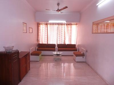 Gallery Cover Image of 1200 Sq.ft 2 BHK Apartment for buy in Dadar East for 37500000
