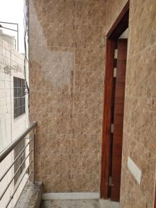 Gallery Cover Image of 981 Sq.ft 3 BHK Independent Floor for rent in Sector 22 Rohini for 22000