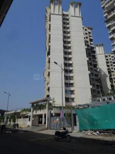 Gallery Cover Image of 1050 Sq.ft 2 BHK Apartment for buy in Simran's Sapphire, Kharghar for 9200000