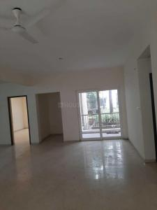 Gallery Cover Image of 1970 Sq.ft 4 BHK Apartment for rent in Casagrand The Address, Karapakkam for 36000