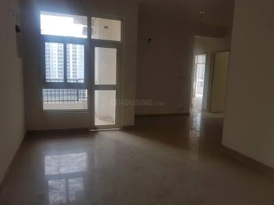 Gallery Cover Image of 1200 Sq.ft 3 BHK Apartment for rent in Surajpur for 12000