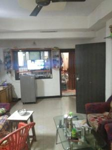 Gallery Cover Image of 3800 Sq.ft 6 BHK Villa for buy in Airoli for 29000000