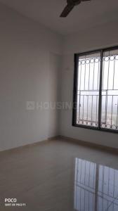 Gallery Cover Image of 860 Sq.ft 2 BHK Apartment for buy in Aditya Purnima Pride, Vikhroli East for 11600000