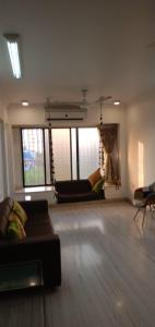 Gallery Cover Image of 1000 Sq.ft 2 BHK Apartment for rent in Ghatkopar East for 60000