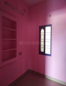Gallery Cover Image of 550 Sq.ft 1 BHK Apartment for rent in Ramapuram for 10000