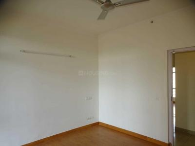 Gallery Cover Image of 1850 Sq.ft 3 BHK Apartment for rent in Dhunela for 22000