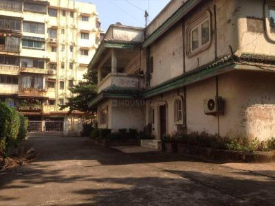 Gallery Cover Image of 7500 Sq.ft 4 BHK Independent House for buy in Bandstand Apartment, Bandra West for 900000000