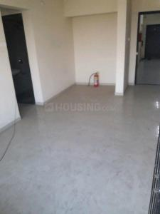 Gallery Cover Image of 685 Sq.ft 1 BHK Apartment for rent in Mumbra for 13000