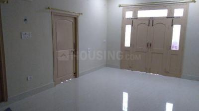 Gallery Cover Image of 1000 Sq.ft 2 BHK Independent Floor for rent in Kankarbagh for 15500