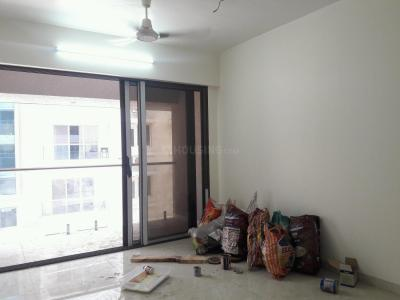 Gallery Cover Image of 1050 Sq.ft 2 BHK Apartment for rent in Chembur for 51000