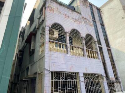 Gallery Cover Image of 1800 Sq.ft 4 BHK Independent House for rent in East Kolkata Township for 60000