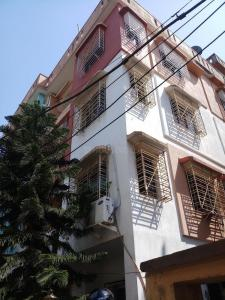 Gallery Cover Image of 1150 Sq.ft 3 BHK Apartment for buy in Bansdroni for 3500000