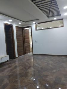 Gallery Cover Image of 1206 Sq.ft 3 BHK Independent Floor for buy in Shakti Khand for 6405000