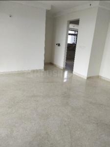 Gallery Cover Image of 2200 Sq.ft 3 BHK Apartment for buy in Frazer Town for 34000000