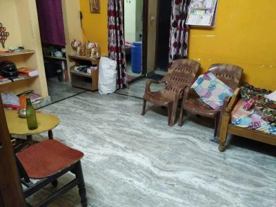 Gallery Cover Image of 900 Sq.ft 2 BHK Apartment for buy in Nagaram for 2500000