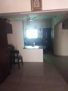 Gallery Cover Image of 1140 Sq.ft 3 BHK Villa for buy in Riswadkar Prestige Panorma, Mundhwa for 13000000