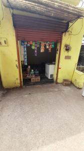 Gallery Cover Image of 240 Sq.ft 1 RK Independent House for buy in Kalyan East for 1500000