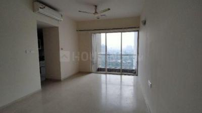 Gallery Cover Image of 1050 Sq.ft 2 BHK Apartment for buy in Lodha Aurum Grande, Kanjurmarg East for 19500000