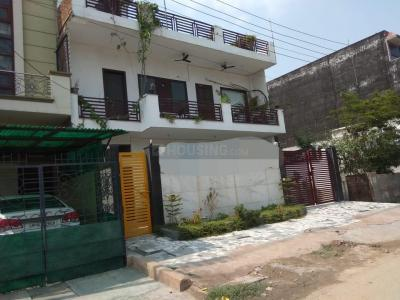 Gallery Cover Image of 5400 Sq.ft 6 BHK Apartment for rent in Sector 51 for 45000