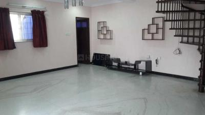 Gallery Cover Image of 2788 Sq.ft 4 BHK Apartment for buy in Nungambakkam for 34000000