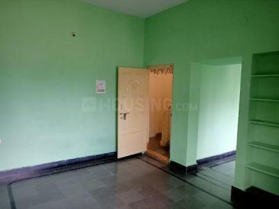 Gallery Cover Image of 650 Sq.ft 1 BHK Independent Floor for rent in Habsiguda for 7500
