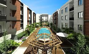 Gallery Cover Image of 1505 Sq.ft 3 BHK Apartment for buy in Karappakam for 9000000