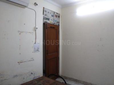 Bedroom Image of PG 5580126 Patel Nagar in Patel Nagar