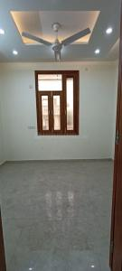 Gallery Cover Image of 810 Sq.ft 3 BHK Independent Floor for buy in Sagar Pur for 6800000