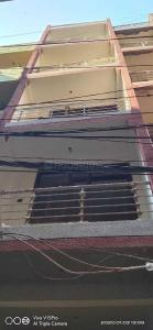 Gallery Cover Image of 575 Sq.ft 2 BHK Independent Floor for rent in Jamia Nagar for 10000