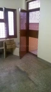 Gallery Cover Image of 550 Sq.ft 1 BHK Apartment for buy in Charms Apartment, Rajendra Nagar for 2200000