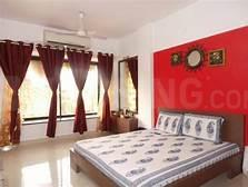 Gallery Cover Image of 890 Sq.ft 2 BHK Apartment for rent in Malad West for 35000