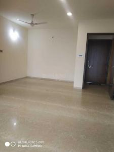 Gallery Cover Image of 1230 Sq.ft 2 BHK Apartment for rent in Land L and T Cresent Bay, Parel for 79000
