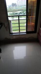 Gallery Cover Image of 400 Sq.ft 1 RK Independent House for buy in Juhu for 2000000